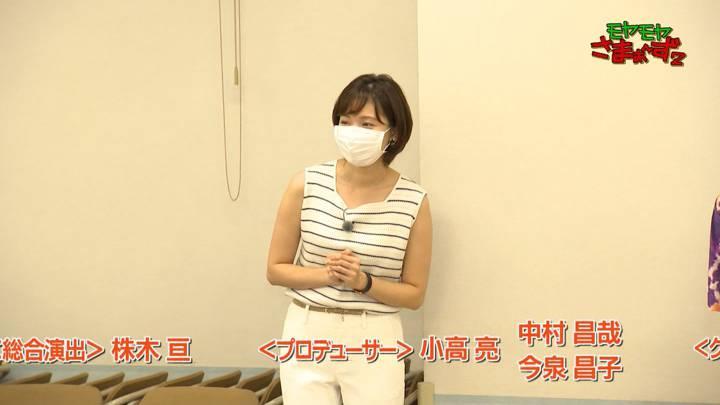 2020年08月09日田中瞳の画像42枚目