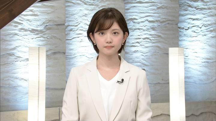 2020年08月09日田中瞳の画像43枚目