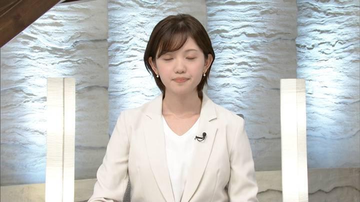 2020年08月09日田中瞳の画像45枚目
