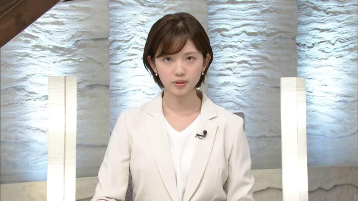 2020年08月09日田中瞳の画像47枚目