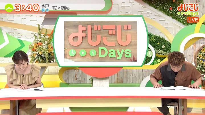 2020年08月11日田中瞳の画像02枚目