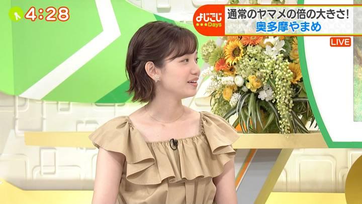 2020年08月11日田中瞳の画像18枚目