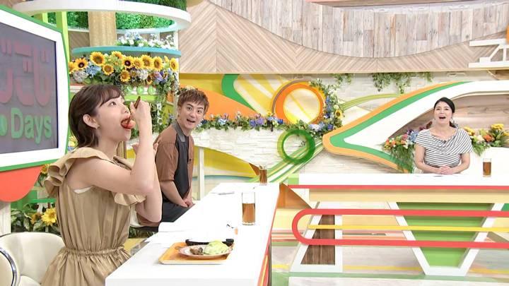 2020年08月11日田中瞳の画像22枚目