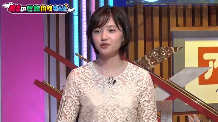 2020年08月13日田中瞳の画像10枚目