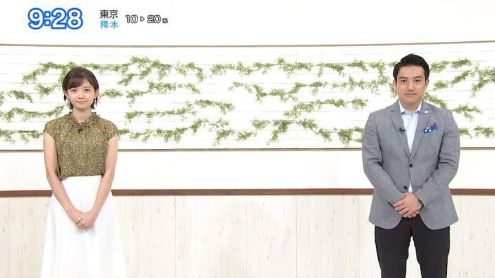 2020年08月14日田中瞳の画像03枚目