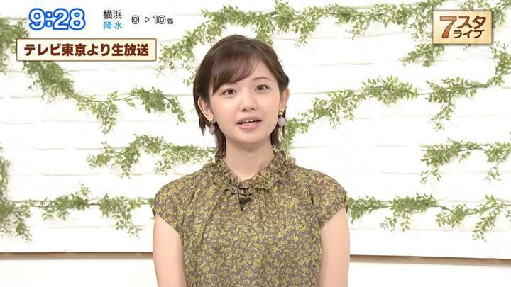 2020年08月14日田中瞳の画像06枚目