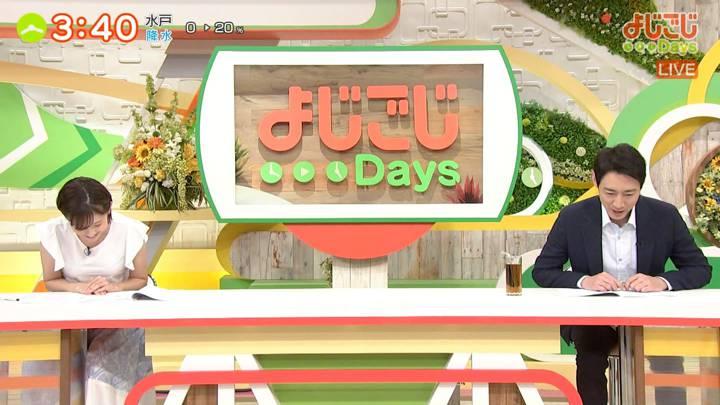 2020年08月14日田中瞳の画像13枚目