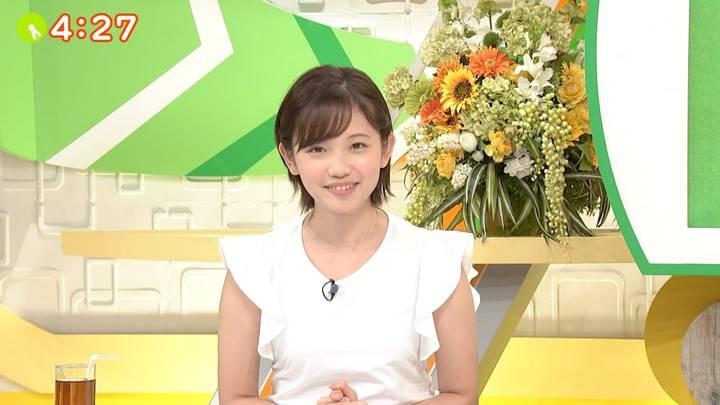 2020年08月14日田中瞳の画像31枚目