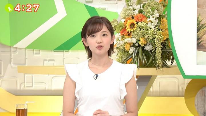 2020年08月14日田中瞳の画像32枚目