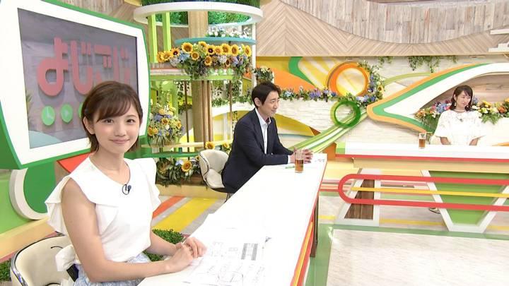2020年08月14日田中瞳の画像34枚目
