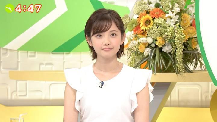 2020年08月14日田中瞳の画像35枚目