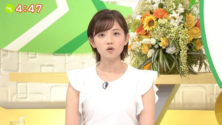 2020年08月14日田中瞳の画像37枚目