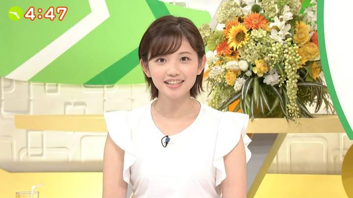 2020年08月14日田中瞳の画像38枚目