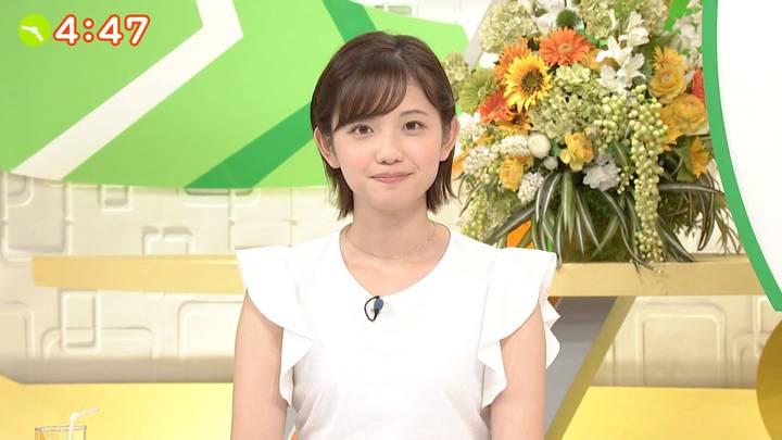 2020年08月14日田中瞳の画像39枚目