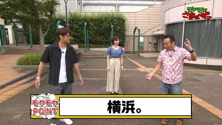 2020年08月16日田中瞳の画像04枚目
