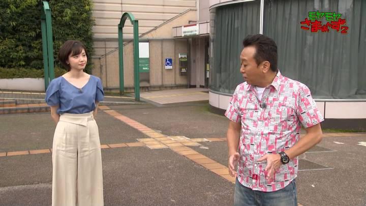 2020年08月16日田中瞳の画像07枚目