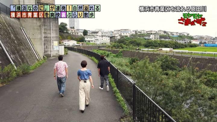 2020年08月16日田中瞳の画像11枚目