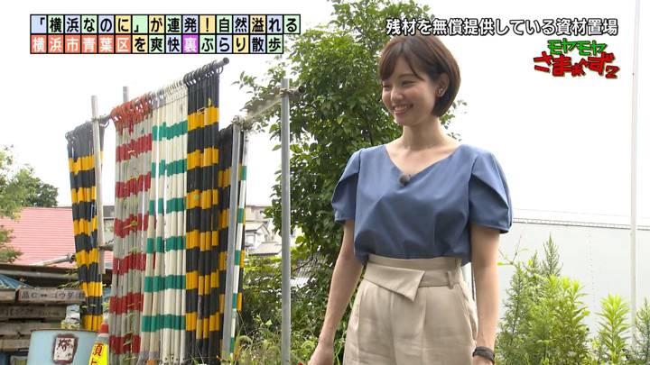 2020年08月16日田中瞳の画像14枚目