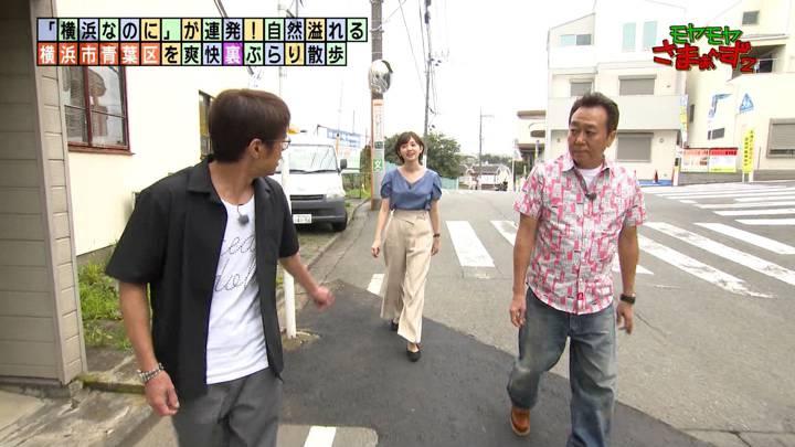 2020年08月16日田中瞳の画像15枚目