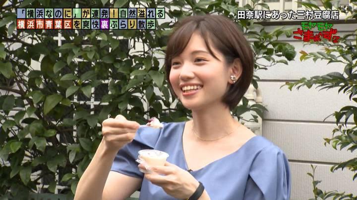 2020年08月16日田中瞳の画像17枚目
