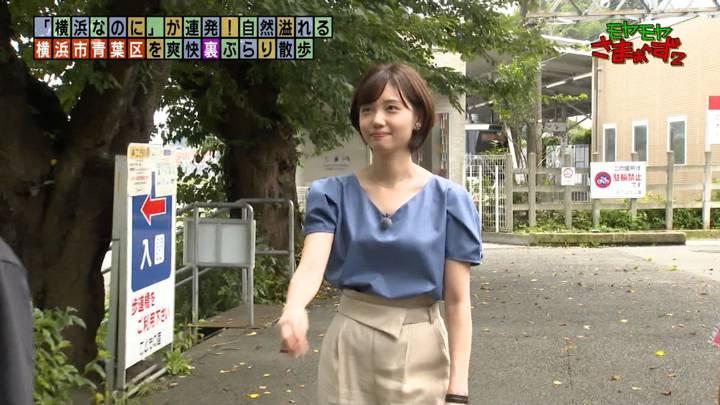 2020年08月16日田中瞳の画像21枚目