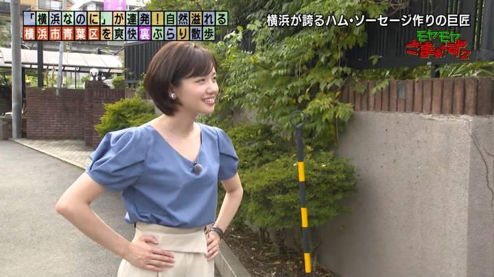 2020年08月16日田中瞳の画像23枚目