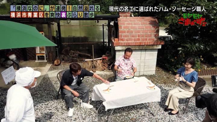 2020年08月16日田中瞳の画像24枚目