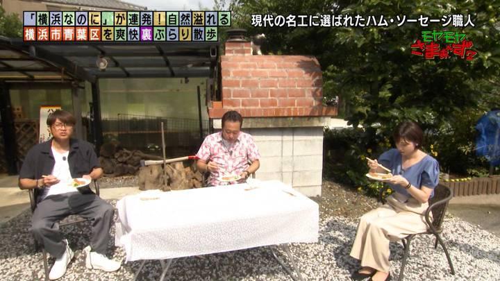2020年08月16日田中瞳の画像26枚目