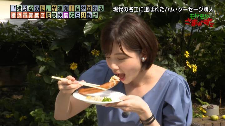 2020年08月16日田中瞳の画像27枚目