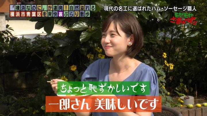 2020年08月16日田中瞳の画像31枚目