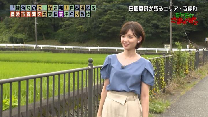 2020年08月16日田中瞳の画像32枚目