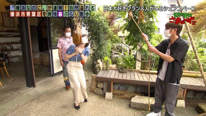 2020年08月16日田中瞳の画像34枚目