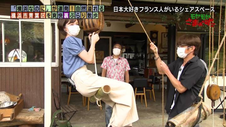 2020年08月16日田中瞳の画像40枚目