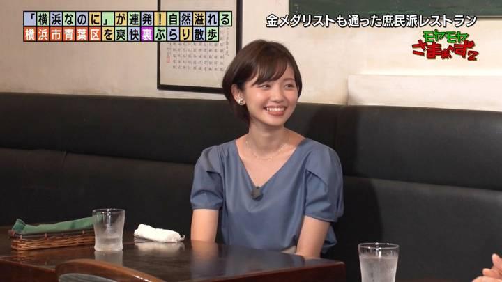 2020年08月16日田中瞳の画像44枚目
