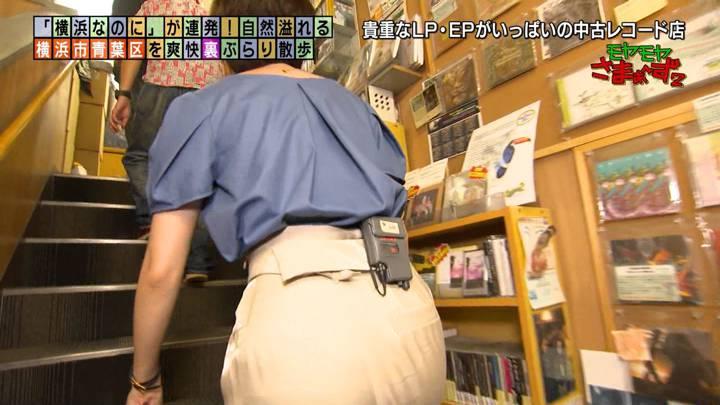 2020年08月16日田中瞳の画像50枚目