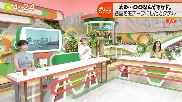 2020年08月18日田中瞳の画像06枚目