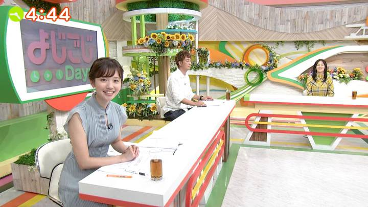 2020年08月18日田中瞳の画像13枚目