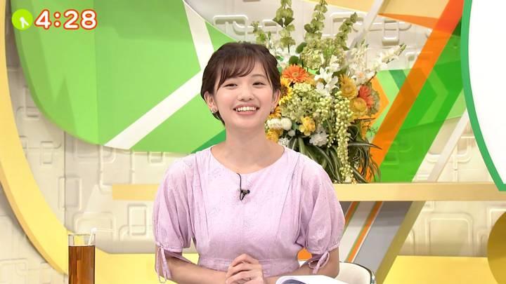 2020年08月21日田中瞳の画像35枚目