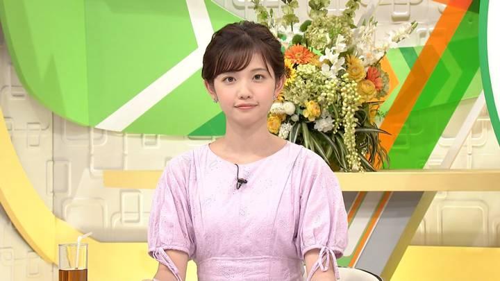 2020年08月21日田中瞳の画像40枚目