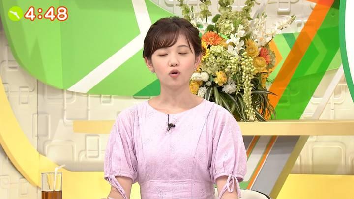 2020年08月21日田中瞳の画像41枚目