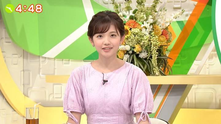 2020年08月21日田中瞳の画像42枚目