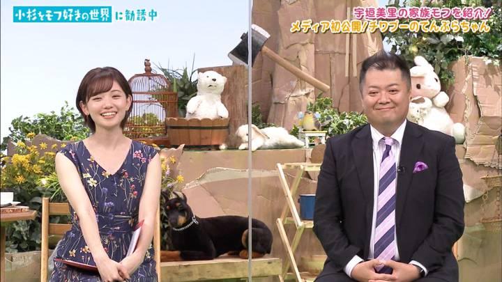 2020年08月22日田中瞳の画像05枚目