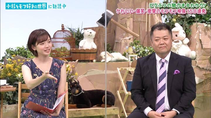 2020年08月22日田中瞳の画像06枚目