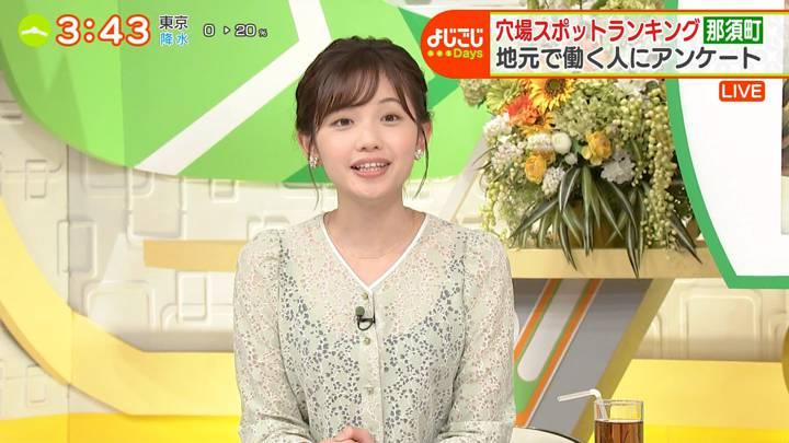 2020年08月28日田中瞳の画像19枚目