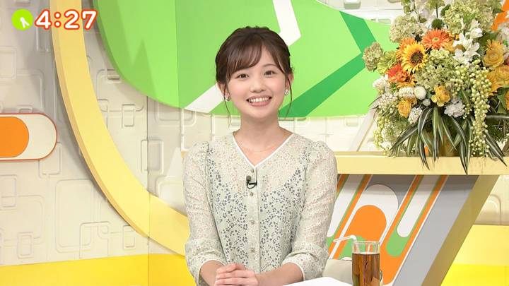2020年08月28日田中瞳の画像29枚目