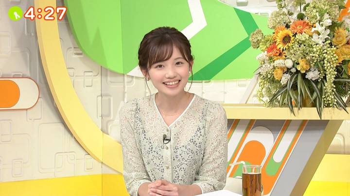 2020年08月28日田中瞳の画像30枚目