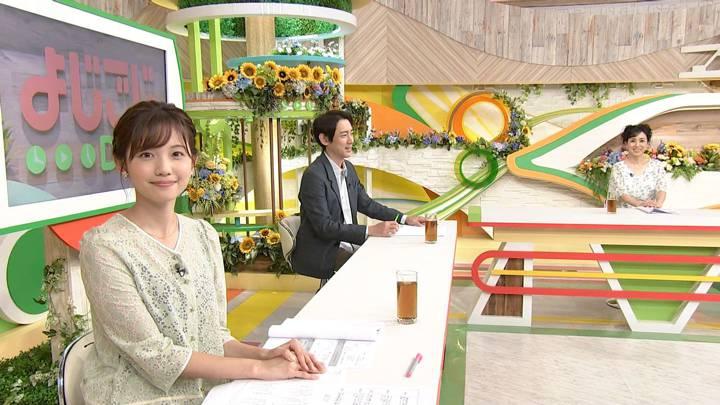 2020年08月28日田中瞳の画像33枚目