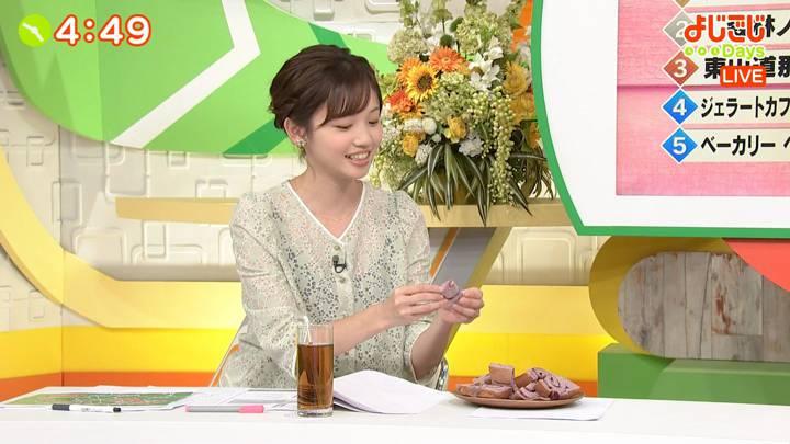 2020年08月28日田中瞳の画像36枚目