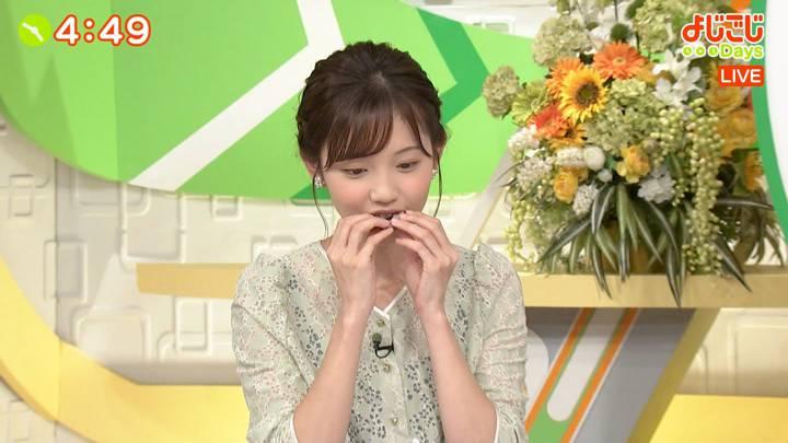 2020年08月28日田中瞳の画像39枚目