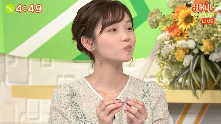 2020年08月28日田中瞳の画像40枚目